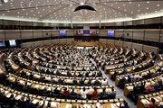 ناکامی برخی کشورهای اروپایی در اعمال تحریمهای جدید علیه ایران