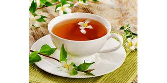 6 خاصیت این چای
