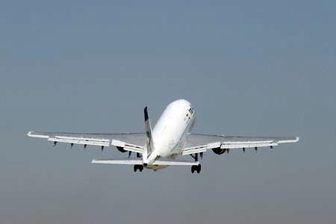 پروازهای بین ایران و ارمنستان افزایش می یابد