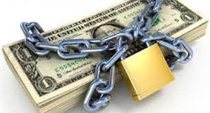 گزارش BBC از نقش تحریم ایران در تضعیف دلار