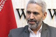 ادعای تحریم نبودن واردات دارو به ایران، دروغ بزرگ آمریکا است