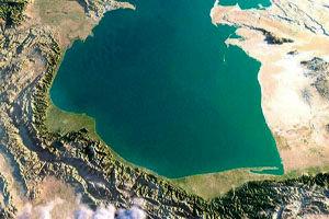 موضع ایران در سهم بندی دریای خزر چیست؟