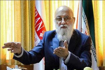 جلوگیری از ورود دو تابعیتی ها به شورای شهر تهران