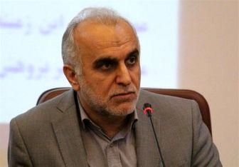 وزیر اقتصاد: در ماجرای نماینده سراوان عذرخواهی نکردم
