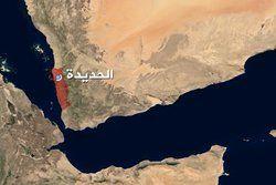 آغاز دوباره درگیری ها در یمن