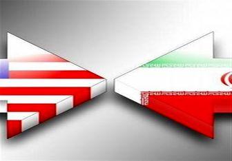 اعتراف تحلیلگر آمریکایی به جنایت دولت آمریکا در قبال ایران+ فیلم
