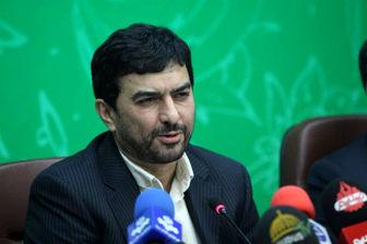 حذف دلار از مبادلات تجاری ایران با روسیه