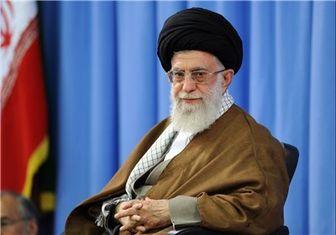 رهبر انقلاب: «این(خرمشهر) را زنده کنید، این مهمتر از مراسم است»