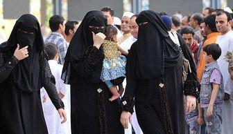 پایان ممنوعیت فعالیت سینماها در عربستان!