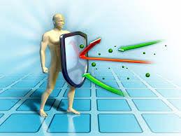 تقویت کنندههای سیستم ایمنی بدن
