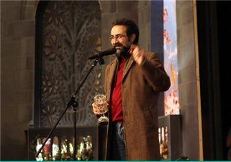 اهدای جوایز بخش «نگاه نو» جشنواره فیلم فجر