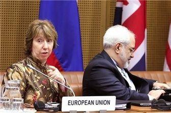 ایران برای رسیدن به توافق «تشنه» نیست