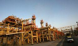 ورود ایران به باشگاه صادرکنندگان بنزین تا سال ۲۰۱۵