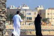 افزایش چشمگیر ازدواج بیتعهد در عربستان