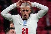 خبر بد برای طرفداران تیم ملی فوتبال انگلیس