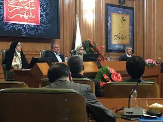سردرگمی شورای پنجم و ساز ناکوک جریان اصلاحات
