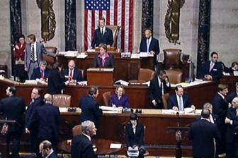 مخالفت سنای آمریکا با لایحه اصلاح نظام مالیاتی