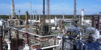 70 درصد سهام پالایشگاه نفت تهران در اختیار سهام عدالت/ سهام عدالت را ارزان نفروشید