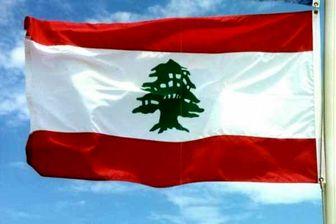 تمجید هیئت علمای بیروت از انتقام سخت موشکی ایران از آمریکا