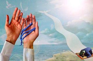 مستحبات و مکروهات قنوت نماز
