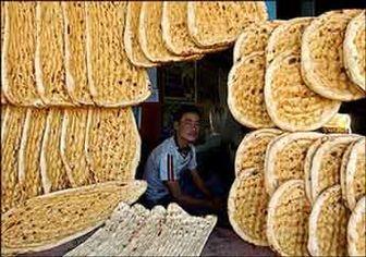 تعیین تکلیف آزادسازی قیمت نان تادوهفته دیگر