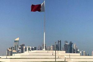 برگزاری نشست بین المللی نظامی علیه ایران به میزبانی بحرین