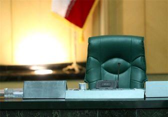 چه کسانی می خواهند نایب رئیس مجلس شوند؟