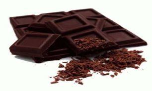 عضوی از بدن که بدون شکلات مریض میشود