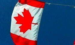 دنبالهروی کانادا از آمریکا در مساله کوبا