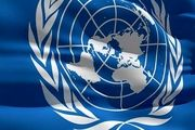 بیانیه ستاد حقوق بشر در مورد پرونده سیاه یکی از غارتگران حقوق ملت ایران