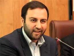 اعتراض پیرهادی به اصلاحیه لایحه بودجه شهرداری