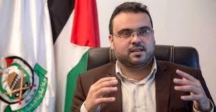واکنش حماس به تجاوز اسرائیل علیه غزه