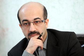 کرسی ریاست شورای پنجم شهر تهران به چه کسی می رسد؟