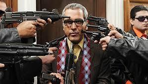 سریال پرطرفدار «مهران مدیری» روی آنتن شبکه 3