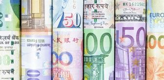 آخرین نرخ دلار و ارز/ بانکها امروز ارز را چند خریدند؟