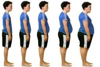 لیپولیزر یا لیپوماتیک؟ کدام برای لاغری کم ضررتر هستند؟