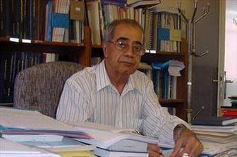 کتابخانه عباس حری به حسینیه ارشاد اهدا شد