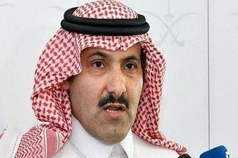 عربستان برای تشکیل دولت جدید در یمن تلاش می کند