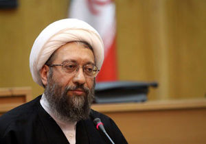 موضوعات سیاسی چالش مهم ایران و غرب در زمینه حقوق بشر