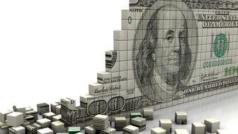 توقف صعود آزاد نرخ دلار با یک تصمیم به هنگام