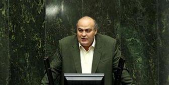 ارامنه و آشوریهای عراق و سوریه ممنون سردار سلیمانی به خاطر دفاع از آنها هستند