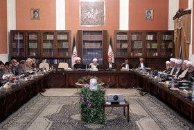 هاشمی رفسنجانی: سوریه دژ مستحکم مقابله با اسرائیل است