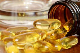 سارقان «ویتامین D »بدن را بشناسید