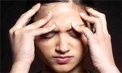 سردردی که منجر به سکتههای مغزی میشود