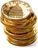 سرمایه گذاران دنیا با گرانی طلا چه میکنند؟
