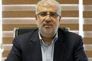 بیوگرافی جواد اوجی وزیر پیشنهادی نفت