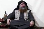 احتمال حضور ابوبکر بغدادی در لیبی