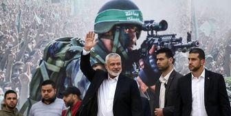 اعتراف شنیدنی یک روزنامه صهیونیستی درباره ایران