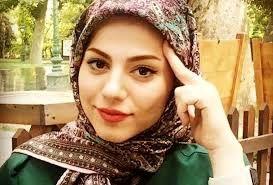 خوشگذرونی های خانم مجری وهمسرش/ عکس