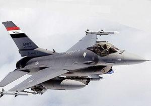 تجاوز هوایی جنگندههای اسرائیلی به لبنان